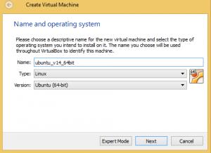 ubuntu_install