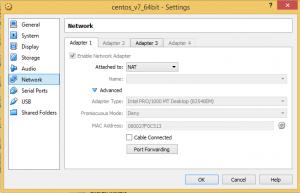 webserver_networki