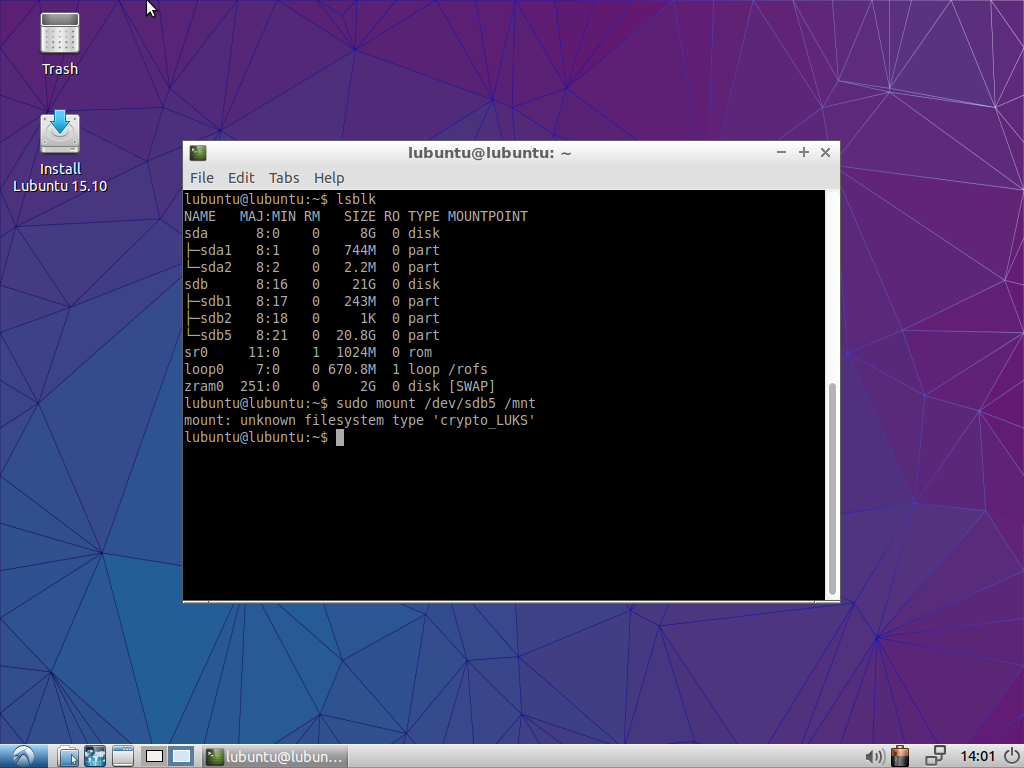 VirtualBox_un_ubuntu_16_12_2015_15_01_57